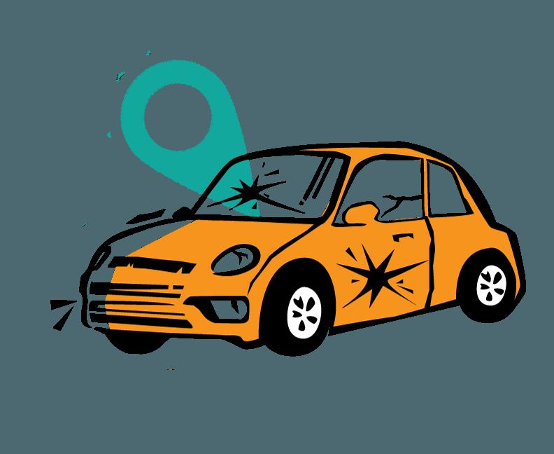 About Us - Car Junkyards Near Me
