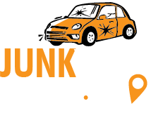 Junkyards Near Me That Buy Cars >> Junk My Car for 500 Cash - Get Top Cash Value for Your Vehicle