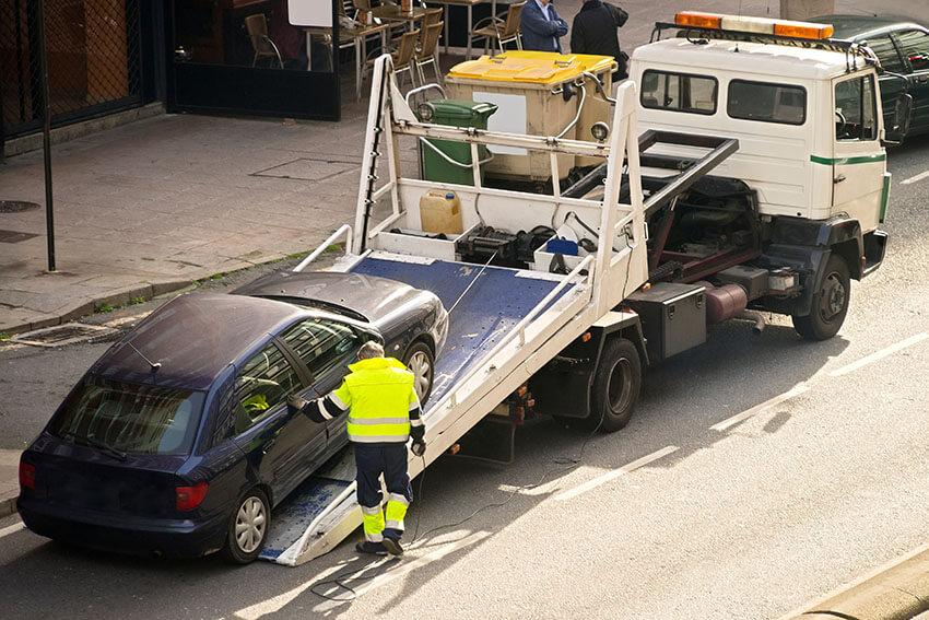 Cash Cars Near Me >> Junk Yards That Offer Free Junk Car Pick Up - Cash 4 Junk Cars