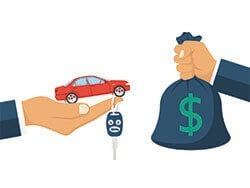 Cash For Cars Near Me >> We Buy Cars For Cash Get Paid Cash For Junk Cars