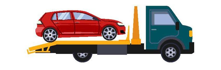 Local Junk Car Removal Get Free Junk Car Pickup Near You