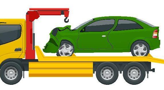Junk My Car For 500 Cash >> Our Blog Car Junkyards Near Me