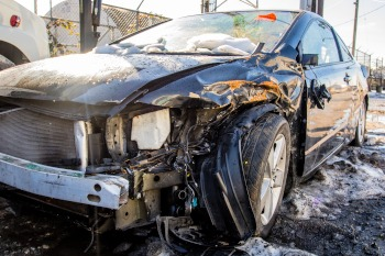 Auto Salvage Yards Near Me Find Local Car Salvage Yards