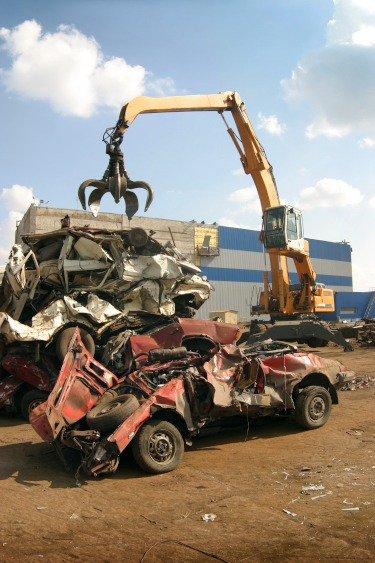 Junk My Car Near Me >> Junk Yards That Buy Cars For Cash Near Me Get Top Dollar